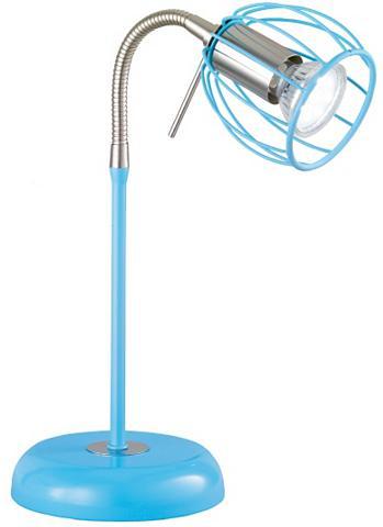 LED stalinis šviestuvas »EVIAN«
