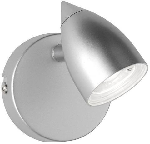 LED Sieninis šviestuvas »ROUEN«