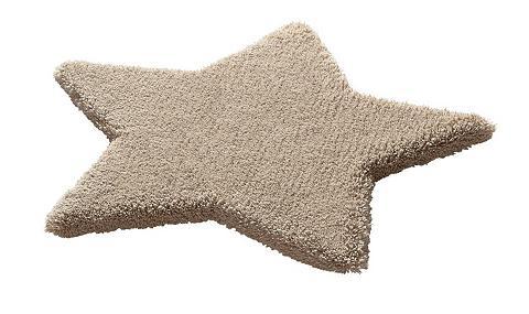 Vaikiškas kilimas Žvaigždė