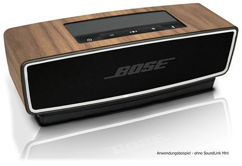 BALOLO Dėklas dėl Bose garsas Link Mini 1 & 2...