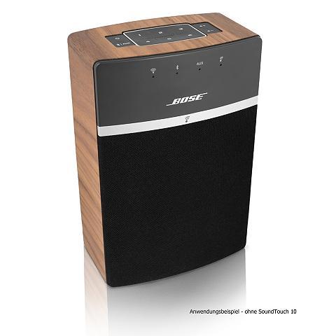 BALOLO Dėklas dėl das Bose garsas Touch 10 »W...