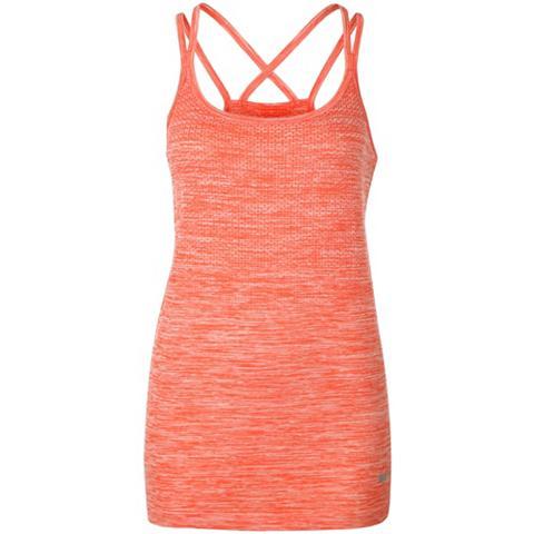 Dri-FIT Knit sportiniai marškinėliai M...