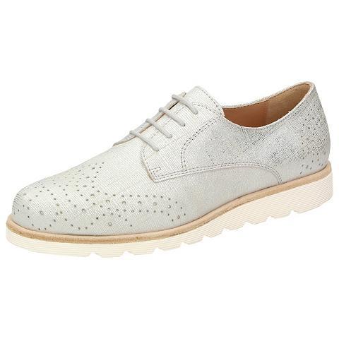 Suvarstomi batai »Veloria«