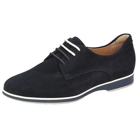 Suvarstomi batai »Darina«