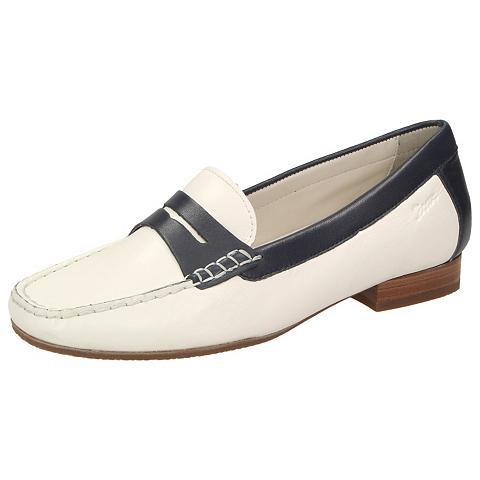 Batai »Corbina«