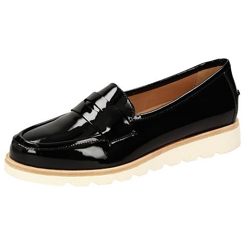 Batai »Velia«