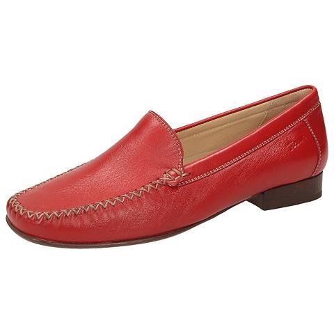 Batai »Campina«