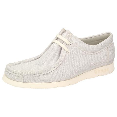 Mokasinų tipo batai »-D-NG-TG«
