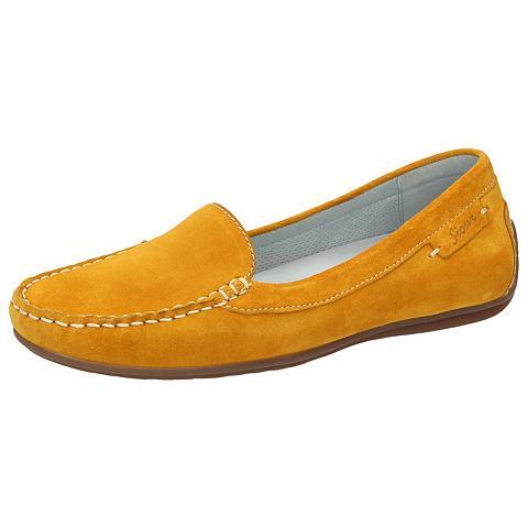 Batai »Muita«