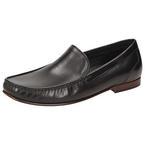 Batai »Edvigo«