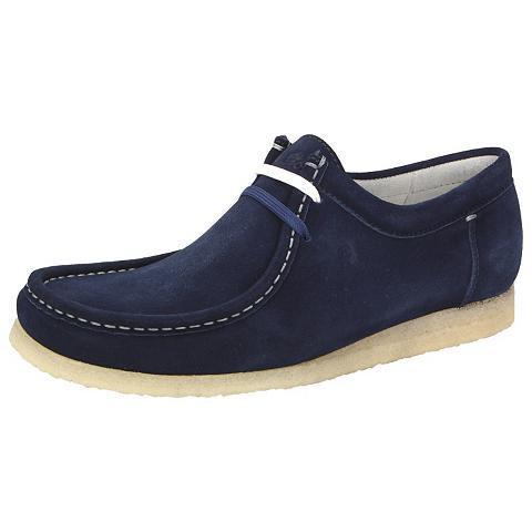 Mokasinų tipo batai »-H-OG-VL«
