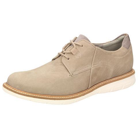 Suvarstomi batai »Livos«