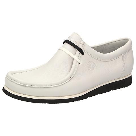 Mokasinų tipo batai »-H-NG-GL«