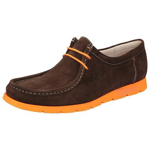 Mokasinų tipo batai »-H-NG-VS«