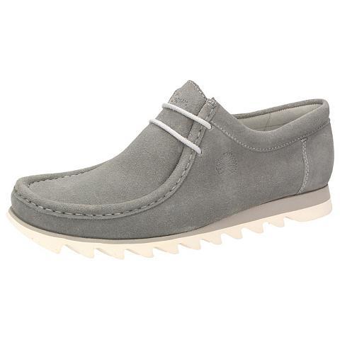 Mokasinų tipo batai »-H-NG-VL«