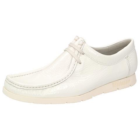 Mokasinų tipo batai »-D-NG-GL«