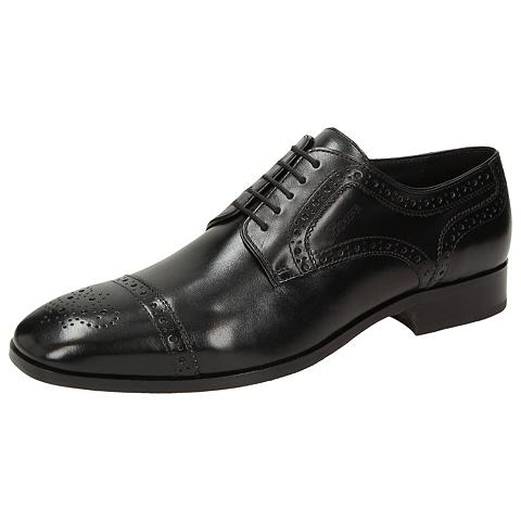 Suvarstomi batai »Paavo«