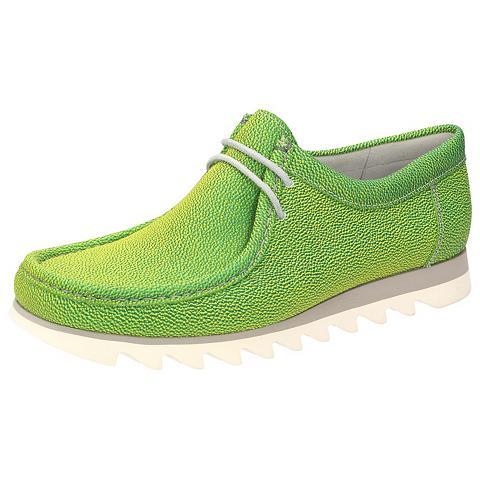 Mokasinų tipo batai »-H-NG-LR«