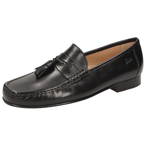 Batai »Salamo«