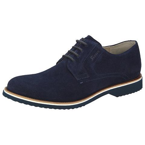 Suvarstomi batai »Ensar«
