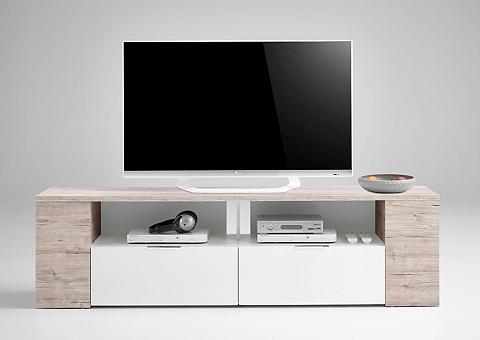 FMD »TABOR 2« TV staliukas plotis 180 ...