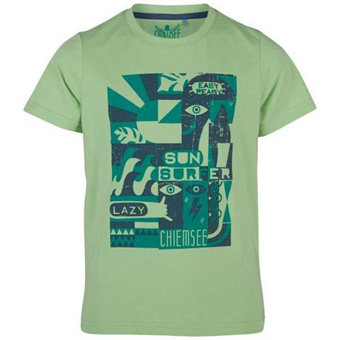 Marškinėliai »OTTFRIED 3 JUNIOR«