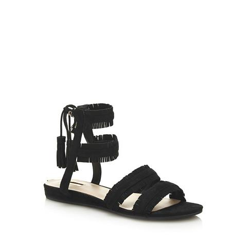 Sandalai JALISA kutai