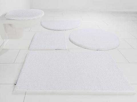 MÖVE Vonios kilimėlis Möve »New Essential« ...