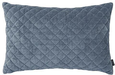 ESSENZA Dekoratyvinė pagalvėlė »Suave« im Klas...