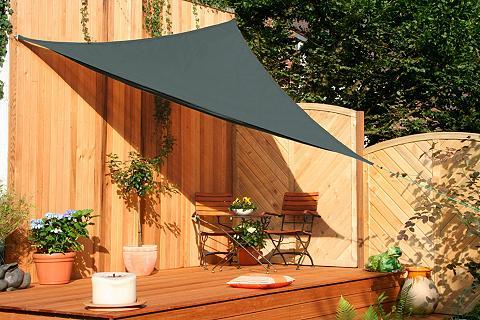 Tentas nuo saulės Polyester Bx L: 360x...