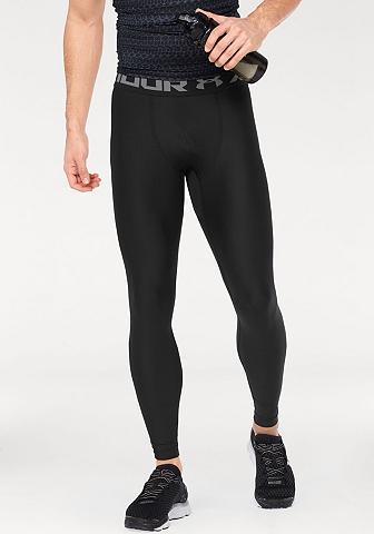 ® Sportinės tamprės »HG ARMOUR 2.0 LEG...