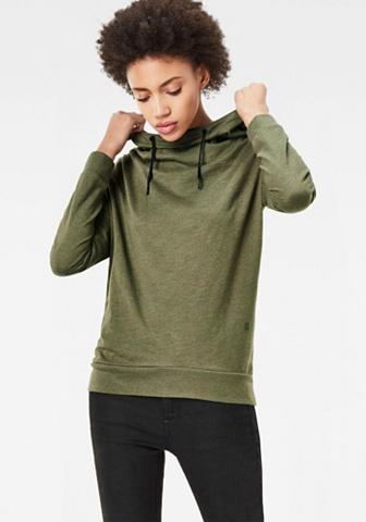 Sportinio stiliaus megztinis »Ribelon«...