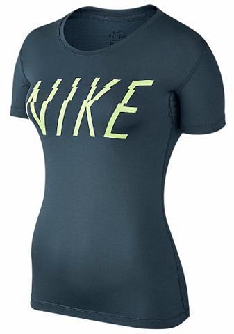 Marškinėliai »WOMEN PRO CLASSIC Marški...