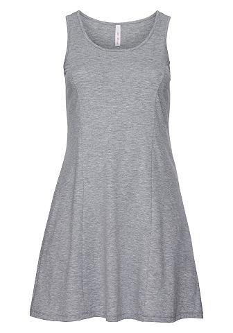 SHEEGO BASIC Sheego suknelė