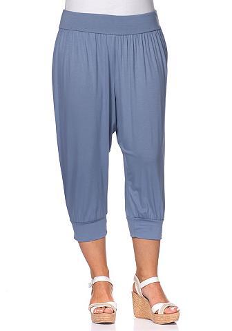 SHEEGO CASUAL Haremo kelnės