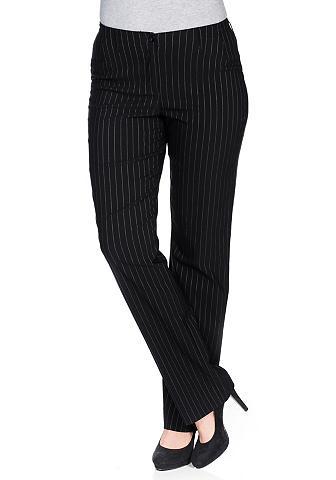 SHEEGO BASIC Kostiuminės kelnės