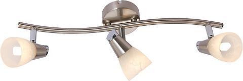 LED lubinis šviestuvas »LAIKA«