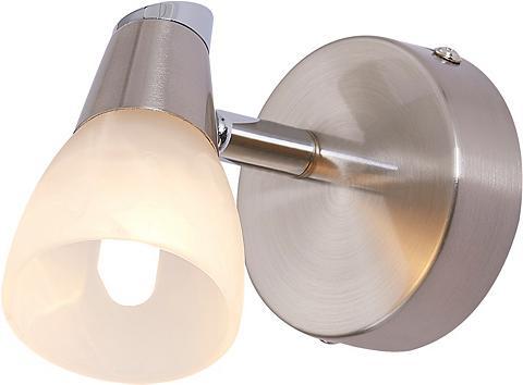 LED Sieninis šviestuvas
