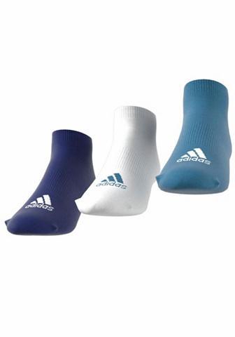 Kojinės sportbačiams su eingestricktem...