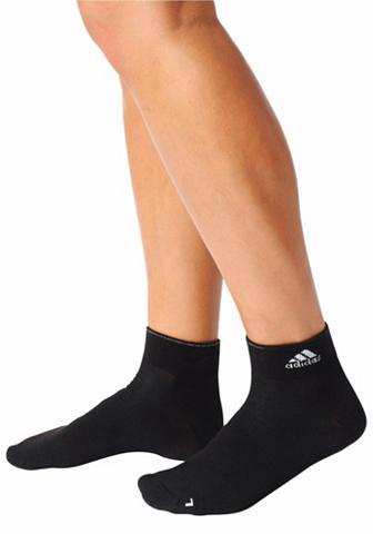 Trumpas kojinės bėgimui su Climacool