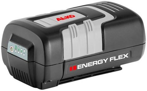 AL-KO Akumuliatorinis »ENERGY FLEX« 36 V 4 A...
