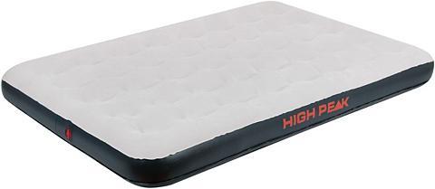 HIGH PEAK Pripučiama lova »Double«