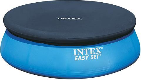 INTEX Baseino uždangalas »Pool dėklas dėl Ea...