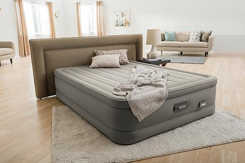 Intex Pripučiama lova »PrimeAire Dream Suppo...
