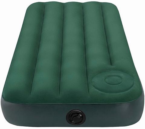 INTEX Pripučiama lova su eingebauter Kojinė ...