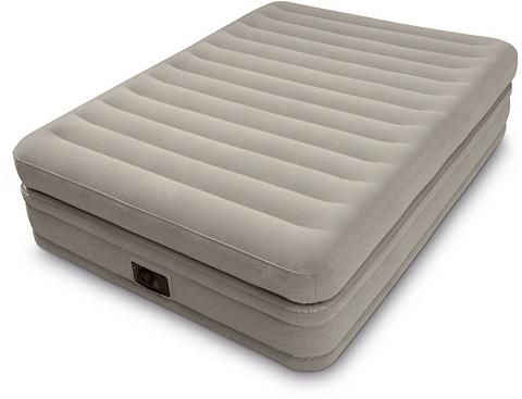 INTEX Pripučiama lova »Prime Comfort Elevate...
