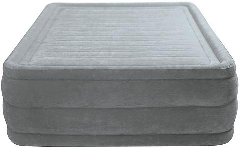 Intex Pripučiama lova »Comfort Plush horizon...