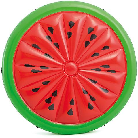 INTEX Pripučiama baseino lova »Watermelon Is...