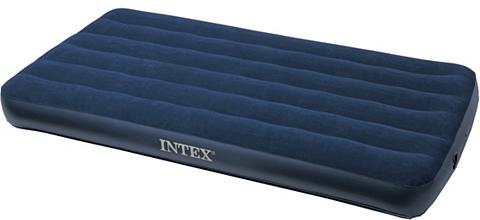 INTEX Pripučiama lova »Classic Downy Twin«