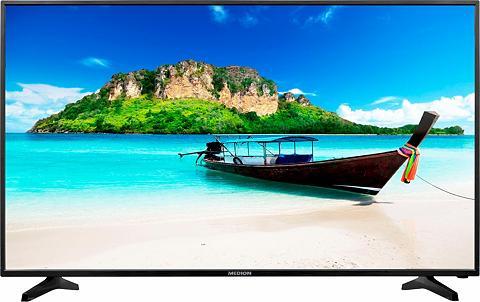 ® P18090 MD31179 LED Fernseher 138 cm ...